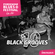 Black Grooves ep. 10 by SoulfulJules + Fabio Conti's Picks image