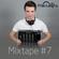 DJ Mallegro - Electro House Minimix #7 image
