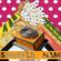 Shuffle Ham 001 - Club Culture 001 image