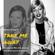 Take Me Away (live mix 90s club classics) image