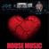 Happy Valentines Day Mix 2019 w/Master Mixologist Joe Kool image