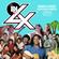 Hawaii Classics and Island Favorites Mix image