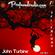 Resident John Turbine on TFI-Friday image