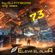 "ELEVA EL ALMA EP73 - TECH TRANCE EDITION - ""ESCUCHA"" - from 125 to 140 bpm image"