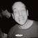 Stevie Whisper - 15 Avril 2020 image