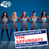 #CapitalMixtape - Exclusive The Saturdays Mix image
