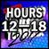 Reddit Electronic Music Yearmix 2017 (Hours 12-18) image