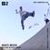 Skate Muzik - 7th July 2017 image