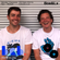 Boe&Lx Show 11/09/2021 BCB FM image