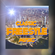 This Is Freestyle is a Mix of Old and New School - DJ Carlos C4 Ramos image