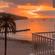 DAYDREAMERS CØLLECTIVE (IBZ) - SHØW ME THE SUN (JULIO 2021) image