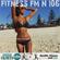 FITNESS FM #106 - Cardio-Aerobic-Run (Август 2017) image