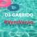 #VemVerao image