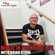 Music in the Key of Life w/Brian Byrne 11 Oct 2019 image