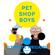 pet shop boys ultimate megamix v5 image