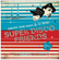 Super Disco Friends Dimitri from Paris (Disc 1) image