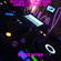 MixCloud Live! Charlies Birthday Funky House Set 28/11/20 image