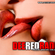 DeeJay Mikael Costa DeeRedRadio.com Podcast #76 12 of August 2015 image