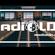 K.A.R.O.L. @ RadioLDN - Podcast image