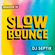 SlowBounce Brand New with Dj Septik | Dancehall, Moombahton, Reggae | Episode 30 image