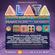 Alaya Online Music Festival (3.28.2021) image