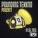 Trish - Pounding Tekkno Podcast #13 image