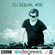 "DJ Squal  ""SixDegrees Episode 5"" image"