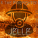 4 The Firefighter Jelle - Mix 1 image