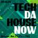 Tech Da House Now @ Harmony Hub 7 [Pai-THA-09.10.20] image