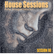 HOUSE SESSIONS: Session 46 - My Inspiration image