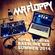 MR FLOPPY - TOTAL SPONTAN BASSLINE MIX - SUMMER 2014 image