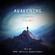Awakening (VZLETNAYA 27.01.2017) image