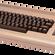 SID and C64 remix set at 20 Years of dA JoRMaS image