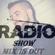 NIKOS GONIOTIS (RADIO SHOW) MIX IN OUT   2019 january image
