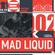 MadLiquid - Structure Podcast 006 image