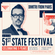 Dimitri from Paris - Live from 51st State Festival image