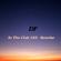 DF - In The Club #32  Sunrise image