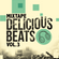 Delicious Beats - Vol.3 by Corrupted Bass image