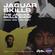 The Jaguar Skills Show 05/02/21 image