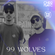 99 Wolves - Chromatic Festival Mix Series image