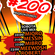 Miqrokosmos ☆ Part 200/1 ☆ MIQRO ☆ 31.10.15 image