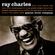 Ray Charles - Genius Loves Company image