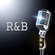 00's   R & B   Music image