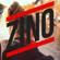 Zino - Thank God It's Friday #14 image