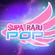Supa Rabu Pop - Ep 04: Esp. Yoko Kanno image