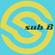 submix - 2021 image