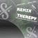 Remix Therapy | My Big Dance Favorites! | Mix 7 image