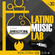 Latino Music Lab EP. 30 SteveC. (Dirty) (Steve Only) image