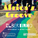 Africa's Groove image