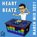HEART BEATZ - MARCH MIX - 2021 - by N LOCOS image